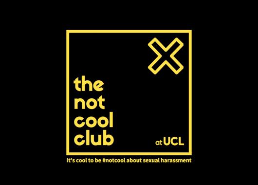 Not Cool Club